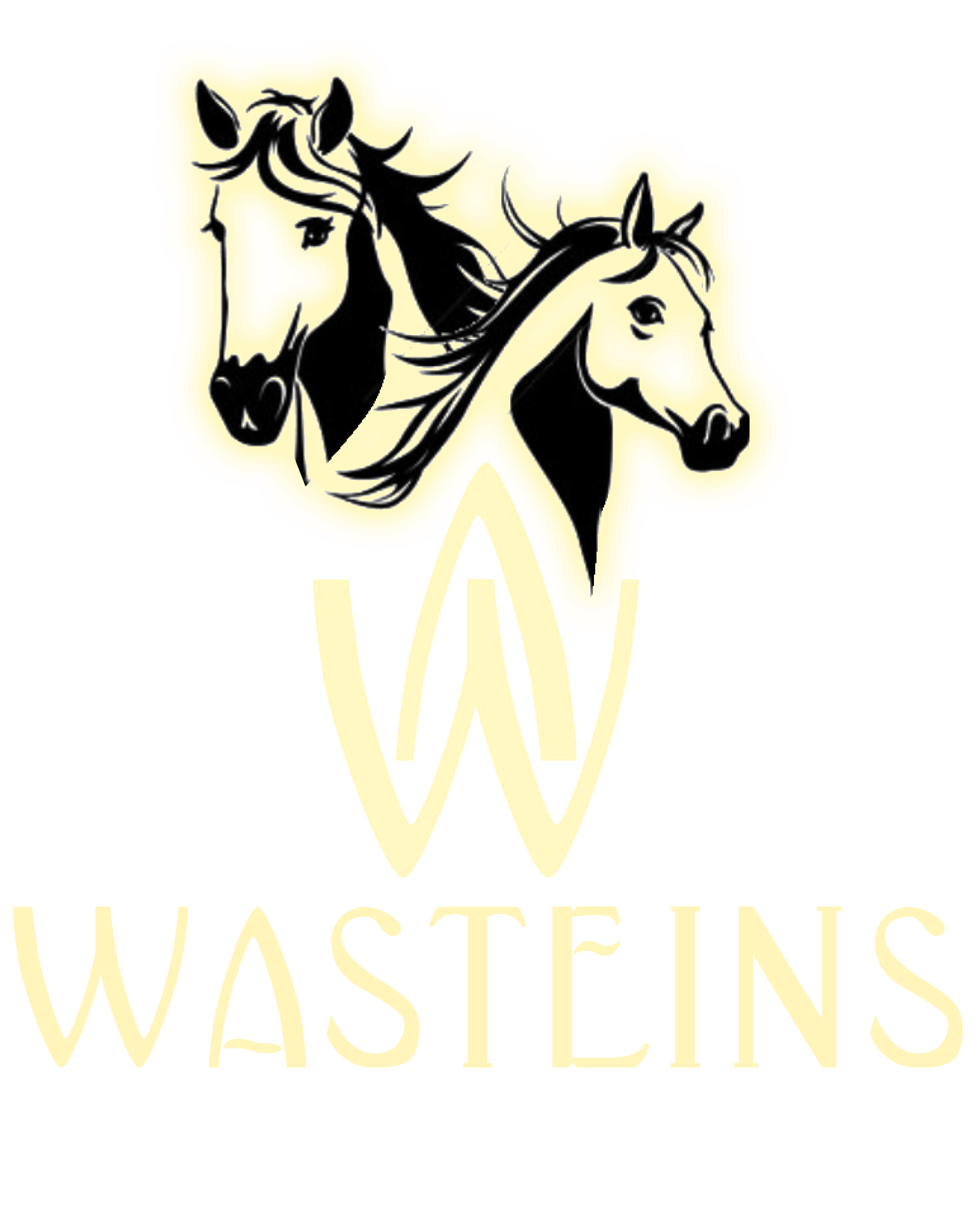 logo_Wasteins_hl